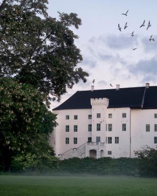Dragsholm Slot