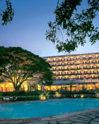 The Oberoi Bengaluru