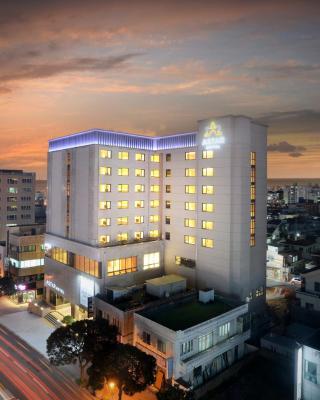 Astar Hotel