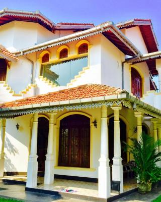 Negombo Ma Boutique Residence