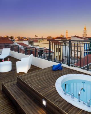 Querini Luxury Suites