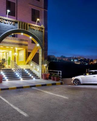 Olive Hotel