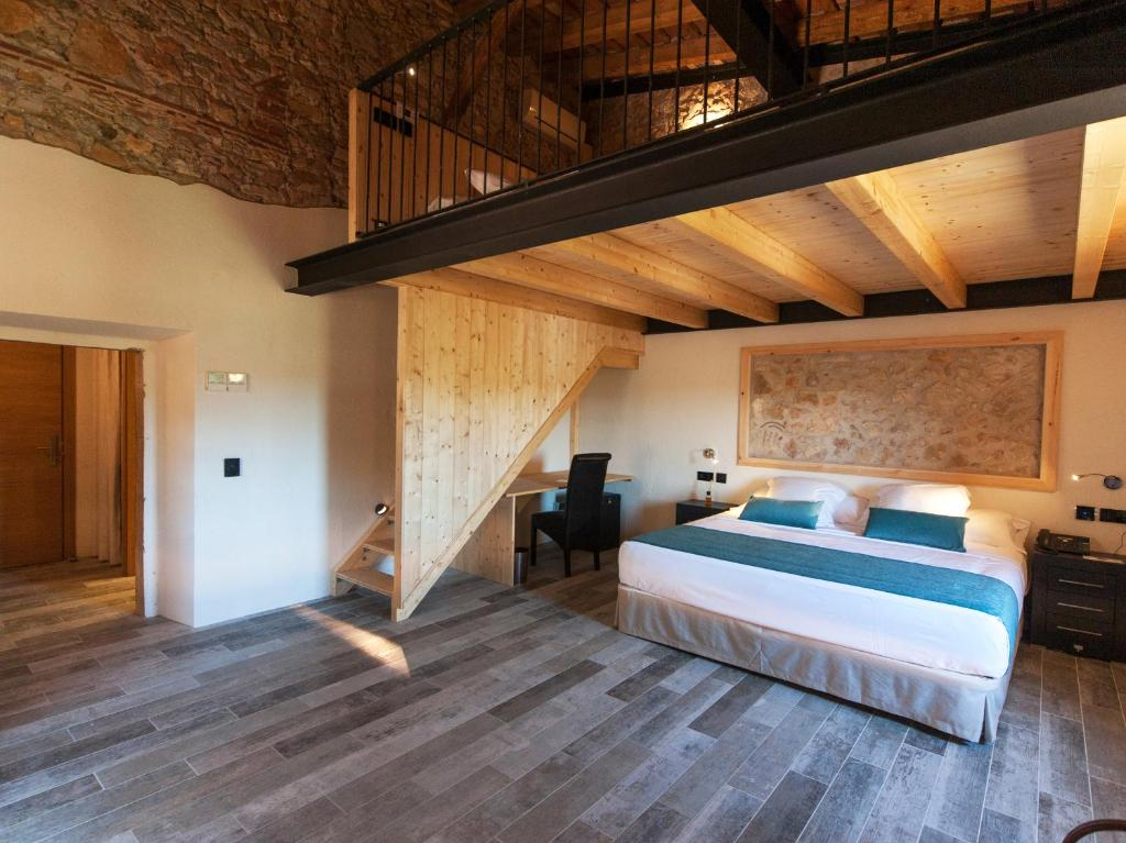 boutique hotels katalonien  204