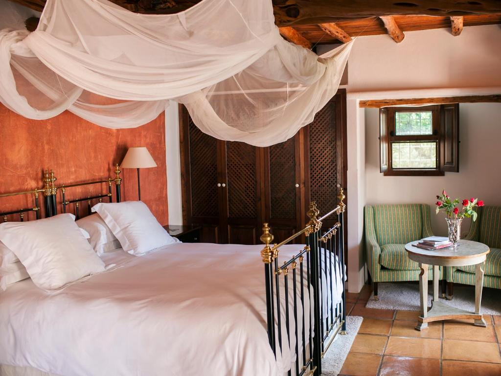 boutique hotels in balearic islands  237