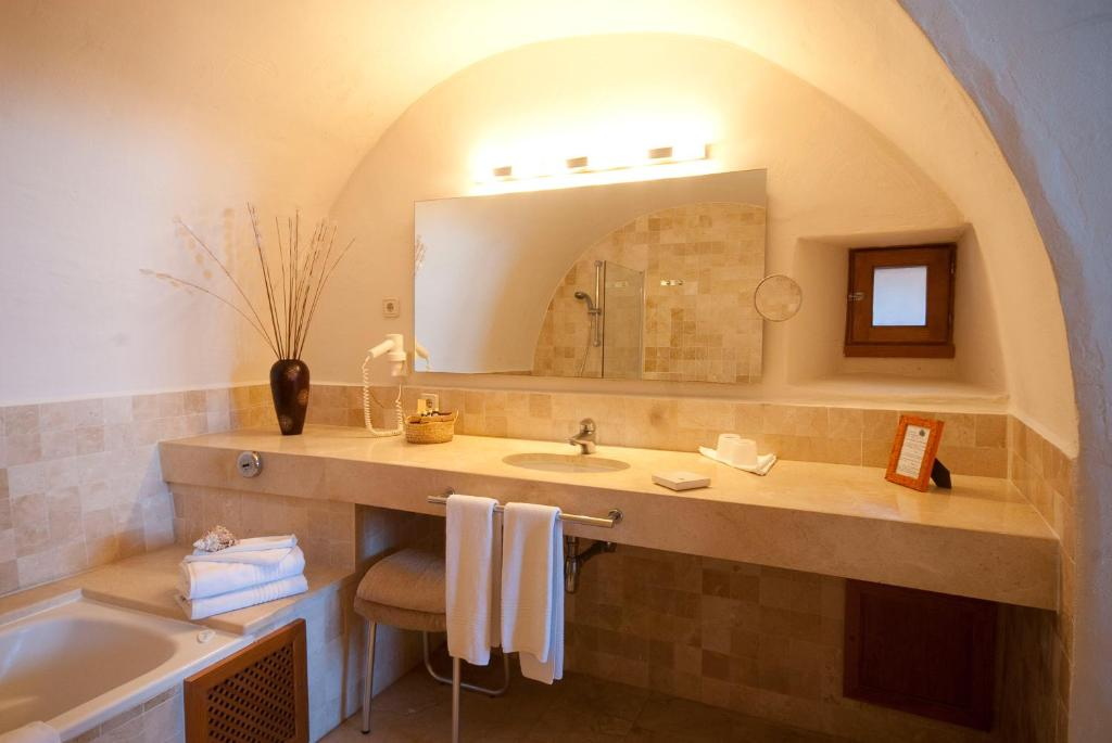boutique hotels in mallorca  338