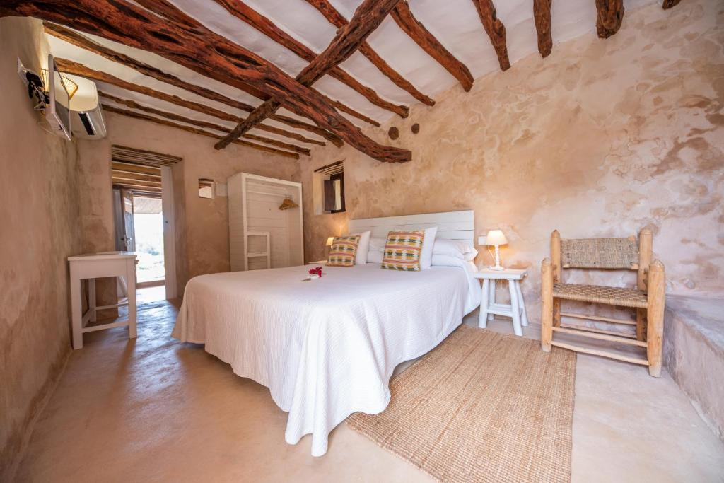 boutique hotels in balearic islands  157