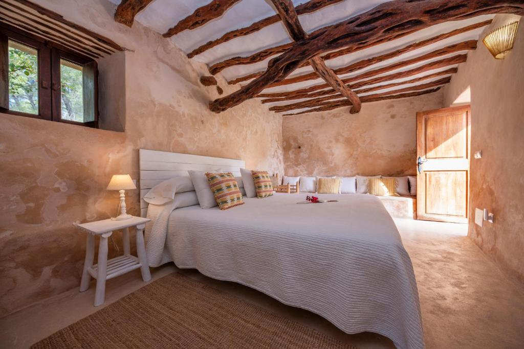boutique hotels in balearic islands  158