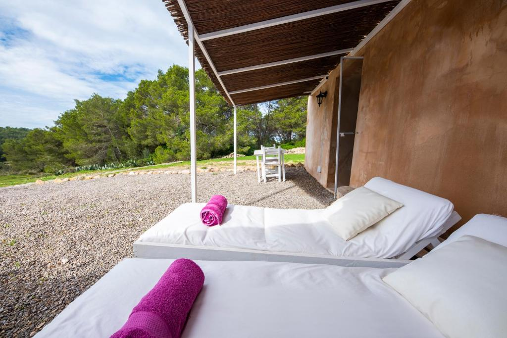 boutique hotels in balearic islands  160