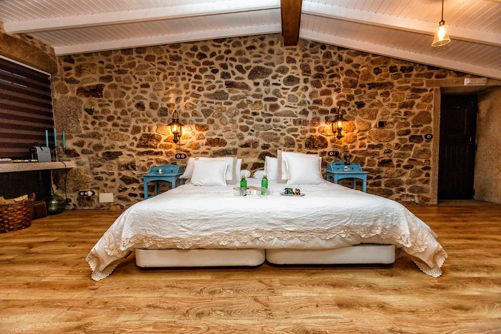 boutique hotels in galicia  37