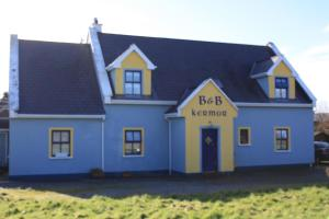 Top Clifden Farm stays & Vacation Rentals | Airbnb