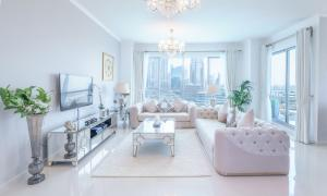 Elite Royal Apartment - Burj Residences Tower 6