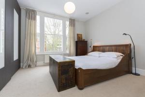Clapham Common Abode