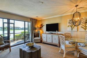 2 Bed 2 Bath Apartment in Miramar Beach