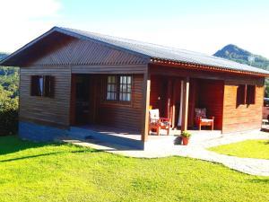 Residencial Serra Grande Gramado