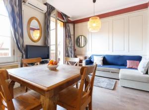 Sant Antoni Barcelonastuff Apartments