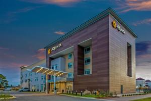 La Quinta Inn & Suites by Wyndham Miramar Beach