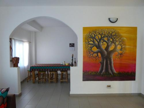 Sarawally Guesthouse