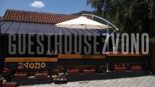 Guesthouse Zvono