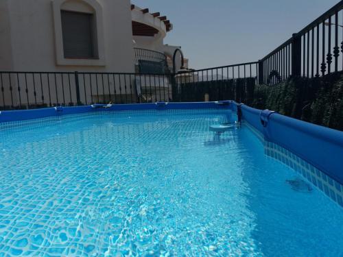 Holiday Apartments Eilat