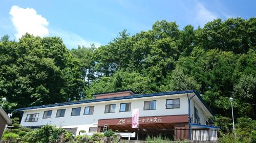 Hotel Togariishi