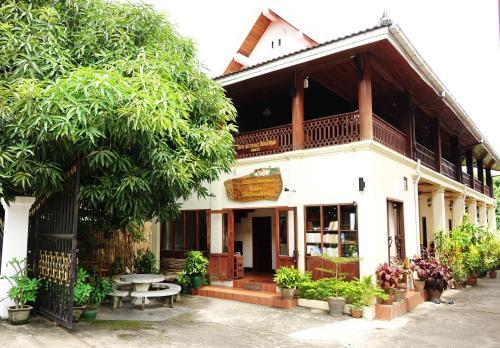 Villa Rattanakon