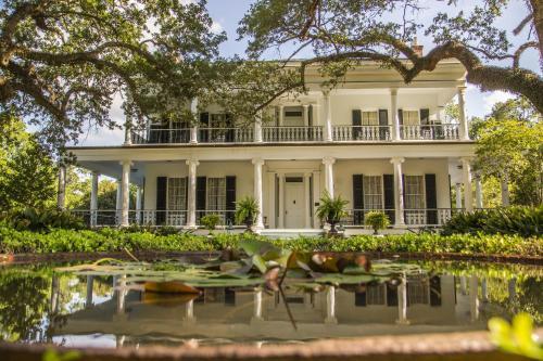 Os 10 melhores casas de campo nos Estados Unidos da América ...