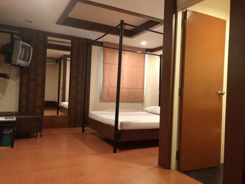 Paradise Inn Chonburi