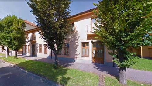 Garni Hotel Tatramonti