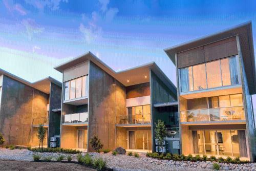 Las 10 mejores casas de campo en Australia | Booking.com