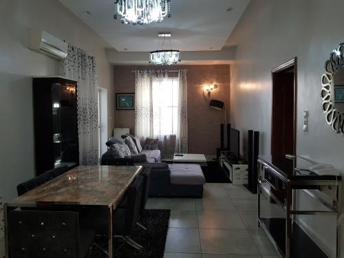 Nachita Guest House