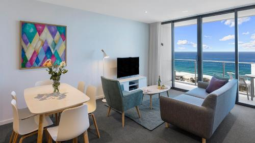 The 10 best apartments in Australia | Booking com