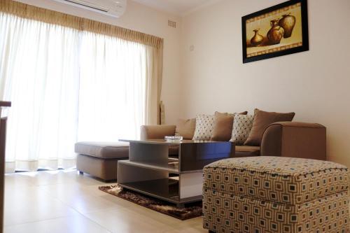 AMB Apartments