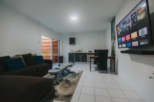 Buddha Studios Aruba