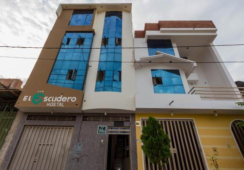 Los 6 mejores hoteles cerca de Aeropuerto de Jaén (JAE ...