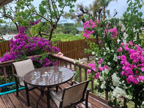Affordable Adorable Cottage in Grace Bay with Pool