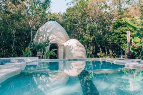 Villa Duendes Akumal by Elevate Rooms