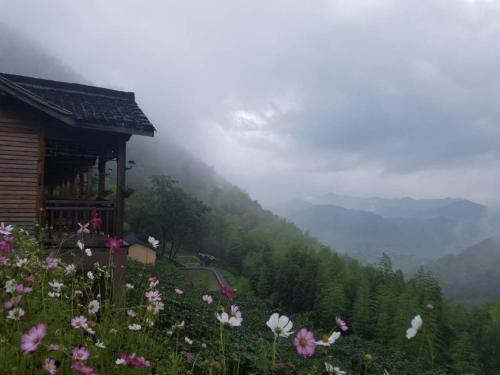 Tonglu Xue Lu Lodge