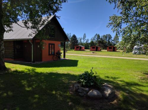 Rätsepa Farm