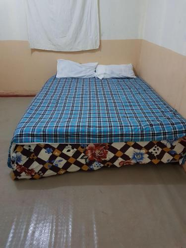 Kibra Hostels