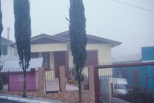 Casa Muller