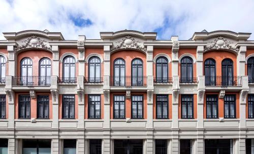 Thomaz Palace