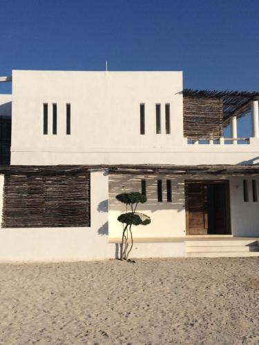 SWK Suite Beach Resort