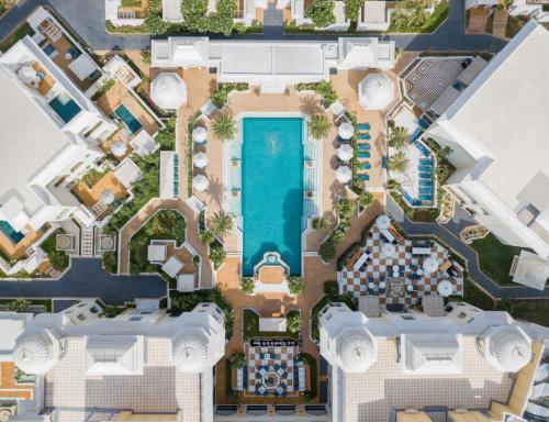JW Marriott Jaipur Resort & Spa