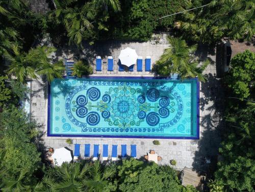 Los 10 mejores hoteles 5 estrellas en las Bahamas | Booking.com
