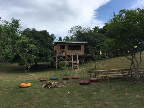 NoLimits KFB Farm Resort