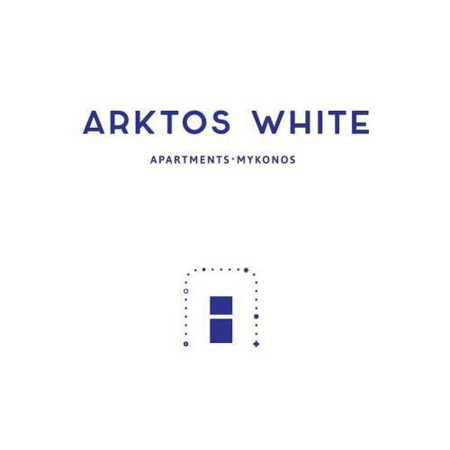 Arktos White Apartments