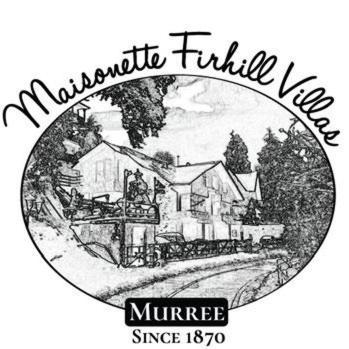 Maisonette Firhill Villas