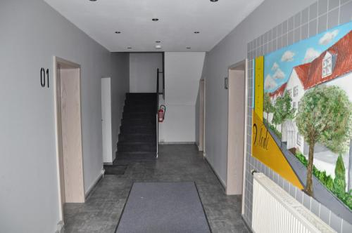 Hotel Vladi