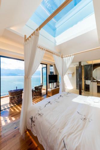 Dali Liao Fan Seaview Villa