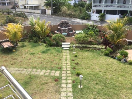 The 10 Best Hotels Near Sir Seewoosagur Ramgoolam Airport